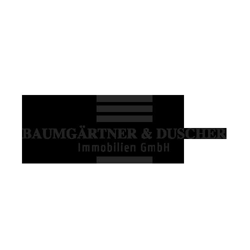 baumgartner_duscher
