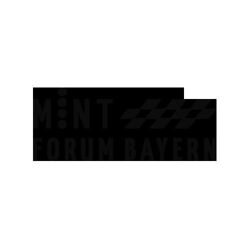 mit_bayern
