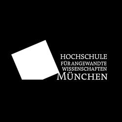 hs_muc