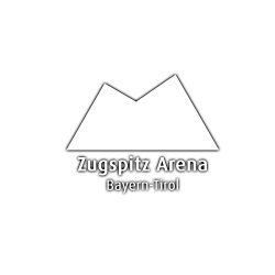 zugspitzarena